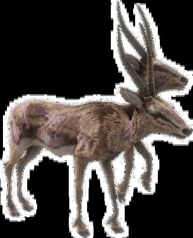 File:Gazelle-NukaWorld.png