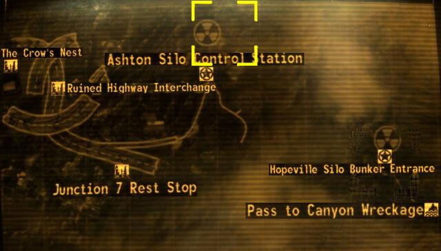 File:Ashton loc.jpg