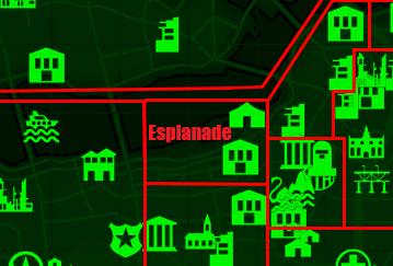 File:Esplanade-Map-Fallout4.jpg