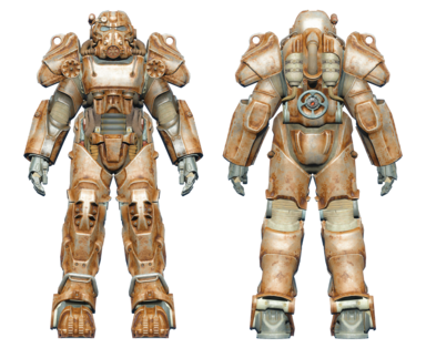 File:FO4 T-60 Power Armor.png