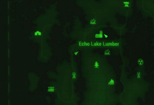 File:Fallout4-FarHarbor-PumpControl-MapLocation.jpg