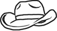 Icon Ranger brown hat.png