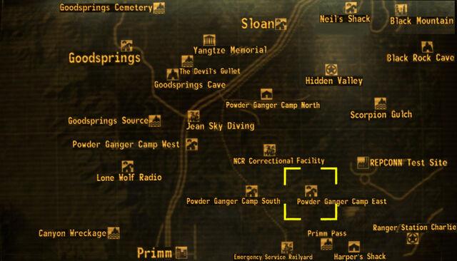 File:Powder Ganger Camp East loc.jpg