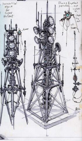 File:Radio Tower CA2.jpg