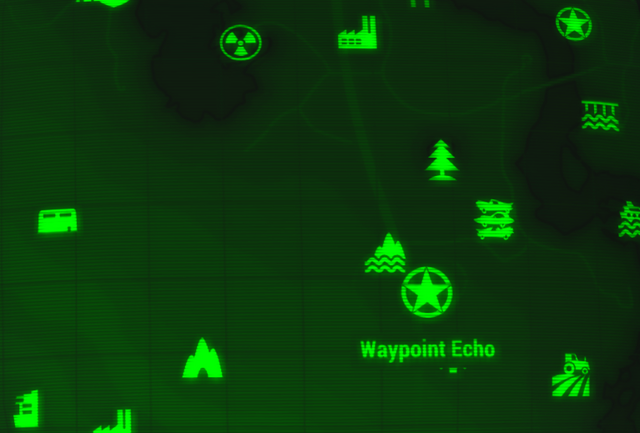 File:Waypoint Echo Map Marker.png