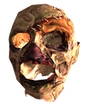 Ghoul mask.png