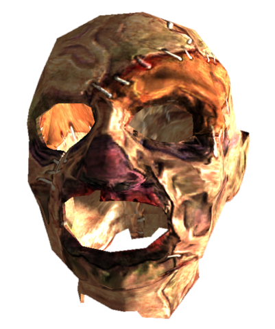 File:Ghoul mask.png