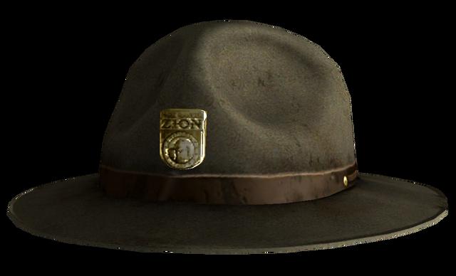 File:HH Park ranger hat.png