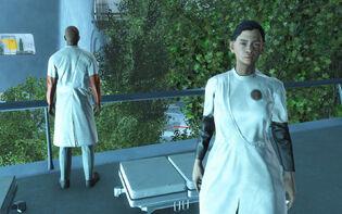 File:InstituteScientist-Fallout4.jpg