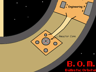 File:VB DD16 map reactor core.jpg