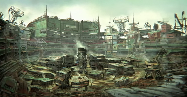 File:Fo4-diamond-city-concept.png
