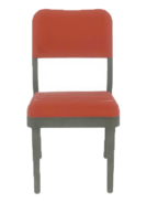 Fo4-red-chair