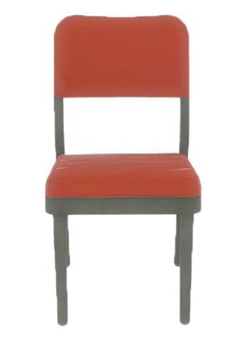 File:Fo4-red-chair.png