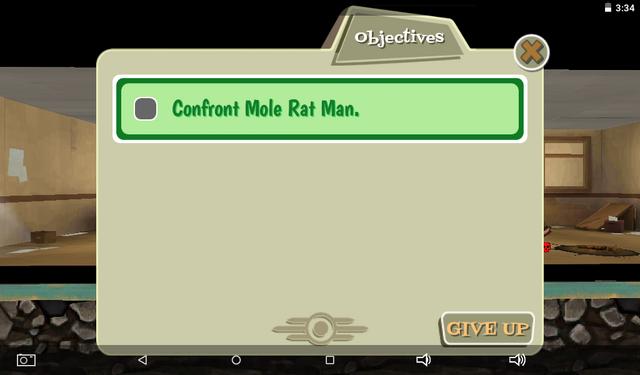 File:Mole Rat Man Objectives.png