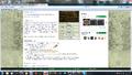 Thumbnail for version as of 04:28, September 30, 2013
