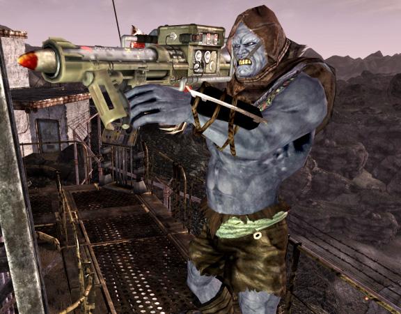 File:Nightkin Sniper.jpg