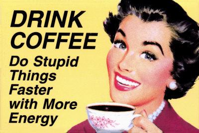 File:Drink-Coffee-Magnet-C11750048.jpg