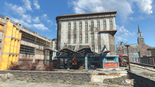 File:FO4.Kendall Hospital.png