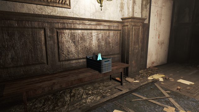 File:FO4 Nuka-Cola Quantum in Gunners Plaza.png