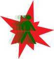 File:Icon dap.png