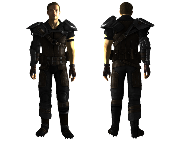 File:LeatherArmorReinforced.png