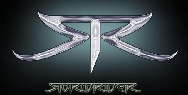 File:StormRider.jpg