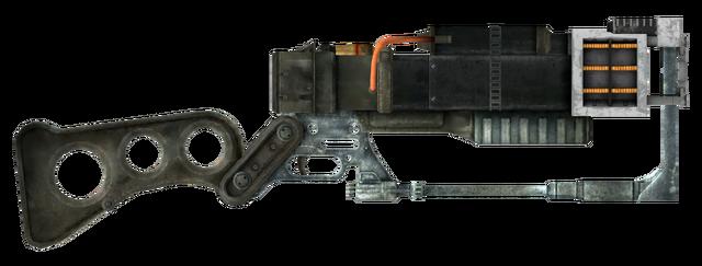 File:Tri-beam laser rifle 1.png