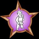 Fil:Badge-edit-0.png