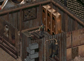 File:Fo2 Smitty.png