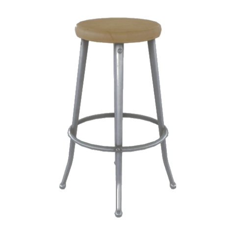 File:Fo4VW stool.png