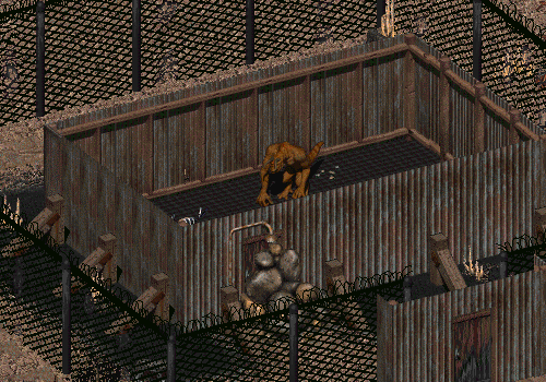 File:Kill the Chicken.png