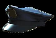 Postman hat