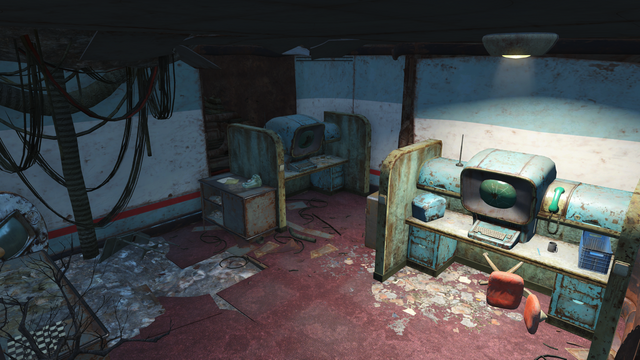 File:FO4 35 Court Hallway Room.png