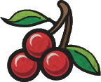 File:Slot Cherry.png