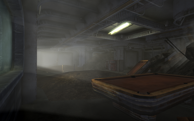 File:Vault 21 inaccessible room.png