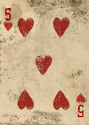 File:FNV 5 of Hearts - Gomorrah.png