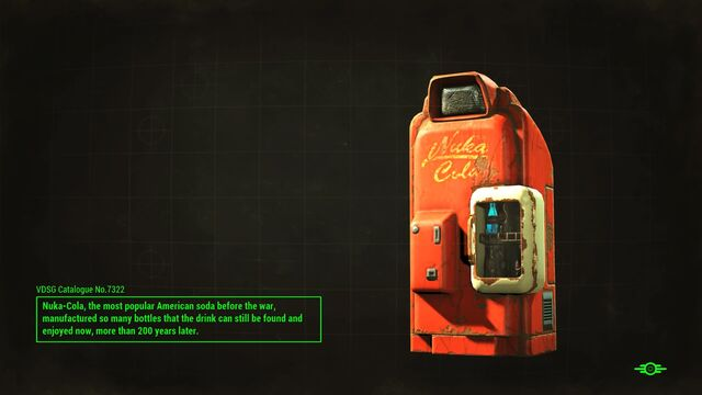 File:FO4 Nuka-Cola loading screen.jpg