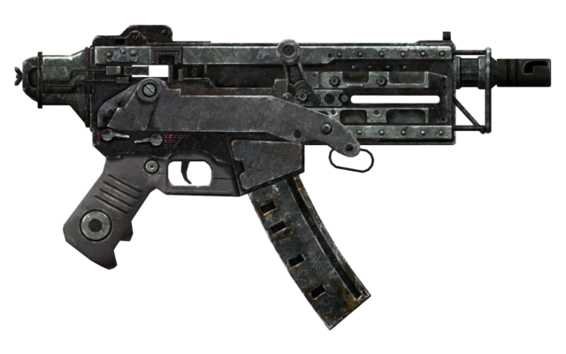 File:10mm SMG with recoil comp.png