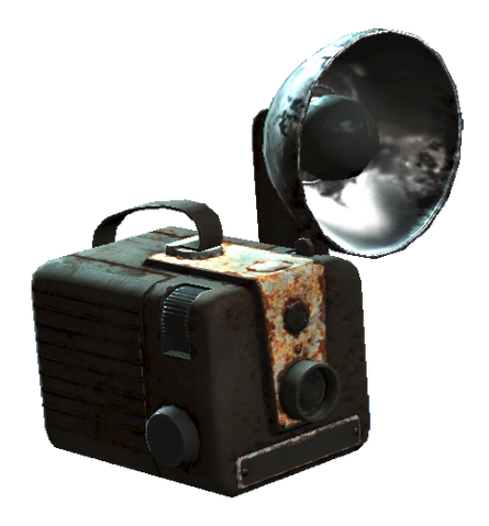 File:Camera fo4.png
