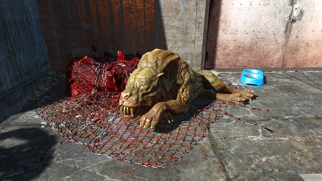 File:FO4 Mutant hound2.png