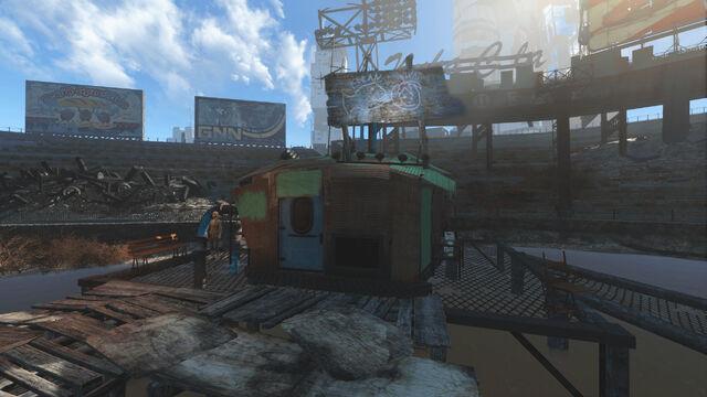 File:ShengHouse-Fallout4.jpg