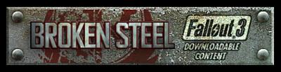 Broken Steel banner.png