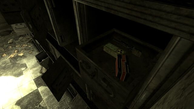 File:FO3DLC04Bank hidden loot.jpg