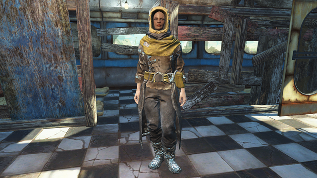 File:FO4NW Tula Spinney.png