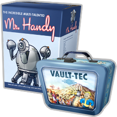 File:FoS Mister Handy box2.png