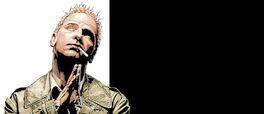 John-constantine-hellblazer-vertigo-comics-HD-Wallpapers