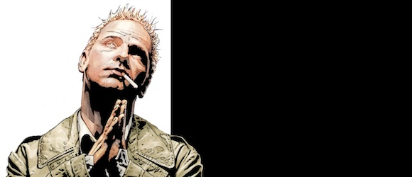 File:John-constantine-hellblazer-vertigo-comics-HD-Wallpapers.jpg