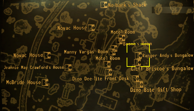 File:Ranger Andy's bungalow map.png