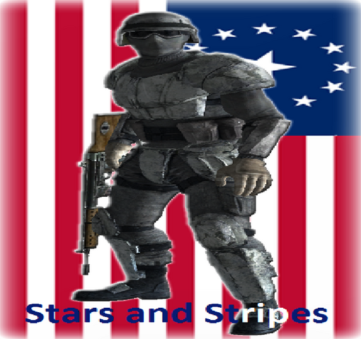 File:Stars and Stripes.png