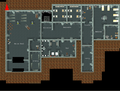 VB DD09 map Bunker Level 1.png